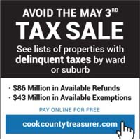 cookcountrytreasurer.com