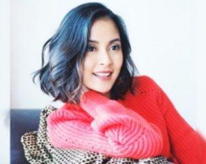 Bianca Gonzalez slams discriminatory ad vs morenas; Glutamax apologizes