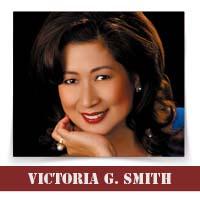 Maria Victoria A. Grageda-Smith