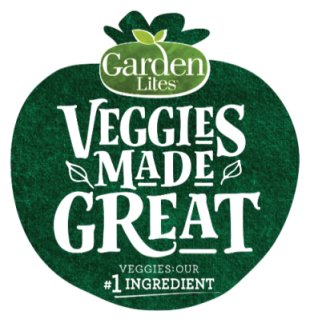 Veggies Made Great by Garden Lites® Adds Delicious Flavors To Superfood Veggie Cake and New Frittatas Line