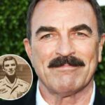 Actor Tom Selleck Says Jesus Christ is Responsible For All His Successes in Life