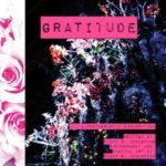 """Gratitude…A Photographic Exploration"" The Third Photo Mini-Book in The ENERI Series"