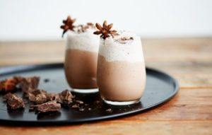 AMERICAN HERITAGE® Chocolate Gourmet Hot Cocoa