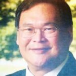 In Memoriam Honoring Judge Norris K. Wang