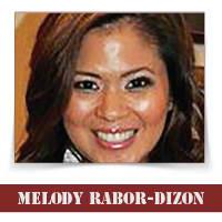 melody-dizon
