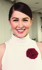 Marian Rivera thanks fans around the world for reaching 3 million Instagram followers
