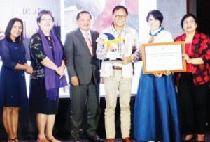 GMA Network wins big at the 2019 Migration Advocacy and Media Awards