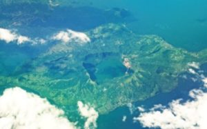 Taal 1754 eruption: Will history repeat itself? What would happen if the 6-month long 1754 eruption of Taal Volcano were to happen today? Are we ready?