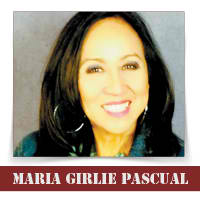 Maria-Girlie-Pascual