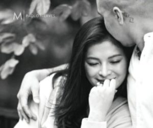 LOOK: Angel Locsin reveals she is engaged