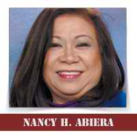 nancy-abiera