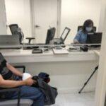 Embassy Resumes OV Registration