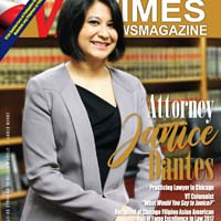 Attorney Janice Dantes, Practicing Lawyer