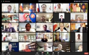 PH Foreign Service Posts In The U.S. Celebrate Kalayaan 2020 In Special FB Live Event