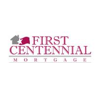First Centennial Mortgage