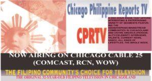 CPRTV Channel