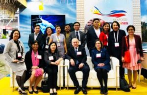 PH Concludes Successful Participation in 2018 Seafood EXPO North America