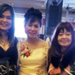The 35th Asian American Coalition of Chicago's Lunar New Year Celebration