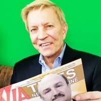 Bob Fioretti