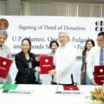 University of the Philippines Alumni Association-NY