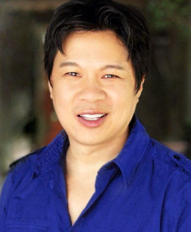 Asian American Celebrity Manager & Powerhouse Launches Valuable Tool for Actors