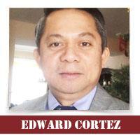 edward-cortez