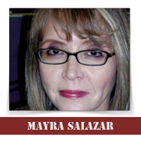 myRAAND my SOCIAL SECURITY Can Help Secure Your Retirement