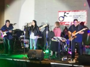 Filipino Musicians of Chicago (FMOC) Spring Jam 2018 Held at Hyatt Regency Schaumburg – May 19, 2018