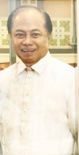 Joselito T. Vitug Obituary