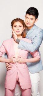 GMA Network showcases a new face of infidelity in Asawa Ko, Karibal Ko