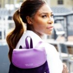 CHICAGOLAND'S LARGEST ANTI-DOMESTIC VIOLENCE AGENCY COMPETES IN NATIONAL PURPLE PURSE CAMPAIGN TO HELP BREAK THE ABUSE CYCLE