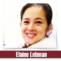 Celebrating Filipino American History Month