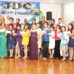 JDC Rainbow Foundation celebrates its 4th Anniversary!