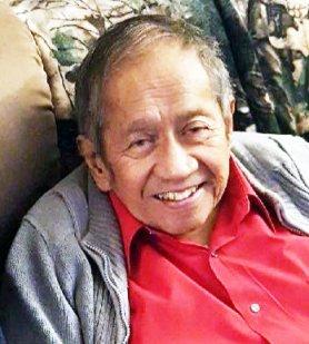 In Memoriam: Alexander N. Gonzales