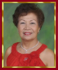 EDITH MIJARES ARDIENTE, MS, PE, QEP VIA WOMAN OF THE YEAR