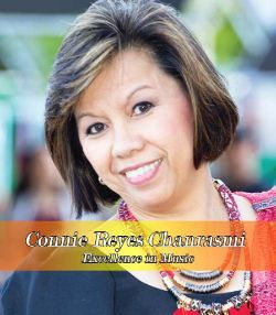 connie-reyes-chanrasmi