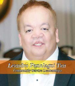 leandro-Tan